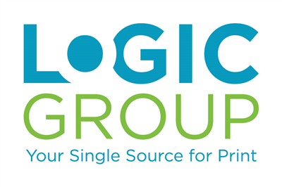 Logic Group